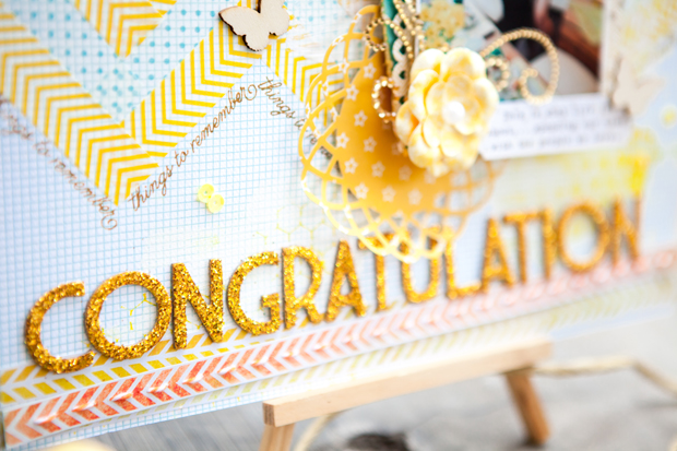 Congratulation details 4 by evelynpy